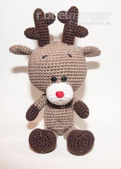 Die 186 Besten Bilder Von Häkeln Yarns Crochet Pattern Und