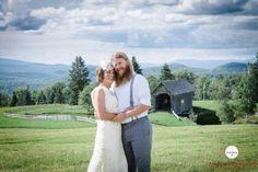 Vermont wedding photography 111