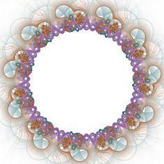 Free Image on Pixabay - Fractal, Artwork, Fantasy, Pattern Free Pictures, Free Images, Fantasy Images, Textured Background, Fractals, Illustration, Imagination, Artwork, Backgrounds