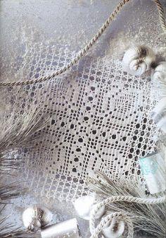 1000 Mailles Nomero special hors-serie Le crochet facile2 - wang691566169 - Picasa Web Album