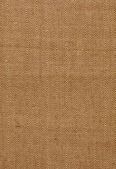 3469002 Jute Herringbone Burlap by Schumacher Fabric Burlap Fabric, Schumacher, Herringbone, Jute, Pattern Design, Swatch, Free Shipping, Patterns, Things To Sell