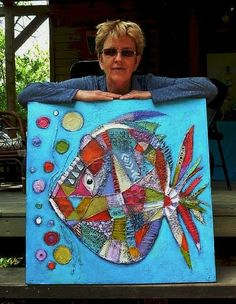 P1040776 compresséek Art Blog, including 365 days of Art - A Painting a Day