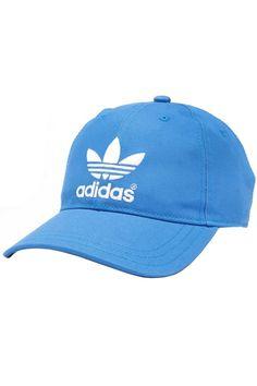 ADIDAS ORIGINALS AC CLASSIC CAP 830d9d6d6bd6