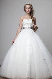 Afbeeldingsresultaat voor modellen jurken