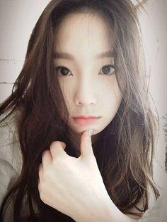 170318 Taeyeon  [ 태연 ] _ Blue night Jonghyun Radio