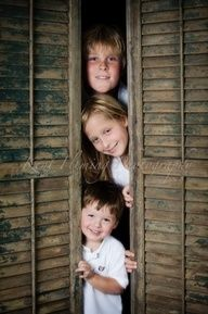 sibling photo ideas