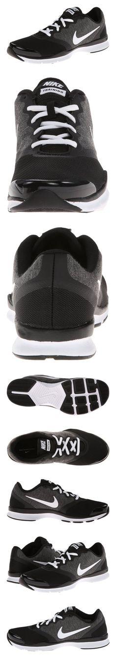 f66fc01fd  2000 - Nike Women s IN-SEASON TR 4 Running Shoes (10.5)  shoes  nike  2013