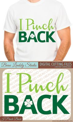 St Patricks Day Cutting File, Happy St Patricks Day SVG, St Patricks Day Quotes, SVG Format File, SVG File For Silhouette Pattern SVG File For Cricut Projects, DXF File, PNG Image File.  On the day that everyone is Irish, this fun design would be great for:  St Patricks Day Shirts Funny St Patricks Day Shirts HTV Projects Printable Clip Art Printable Wall Art Sublimation Vinyl Decals Vinyl Wall Decals Wall Art Quotes Signs Decorations Clip Art For Scrapbooking Print and more!