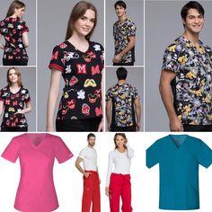 5be213bedda7 Většina zdravotníckeho oblečení v naší nabídce je vyrobena ze směsných  materiálů. Kombinací najlepších vlsatností bavlny