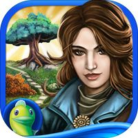 Awakening: The Golden Age HD - A Magical Hidden Objects Game by Big Fish Games, Inc