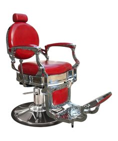 15 best barber chairs images barber chair barbers barbershop rh pinterest com