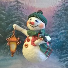Exceptional new year decoration information are offered on our internet site. Check it out and you will not be sorry you did. Diy Christmas Ornaments, Christmas Decorations, Holiday Decor, Cotton Crafts, Free To Use Images, Toy 2, New Years Decorations, Christmas Villages, Cold Porcelain