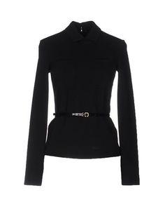 DSQUARED2 . #dsquared2 #cloth #dress #top #skirt #pant #coat #jacket #jecket #beachwear #