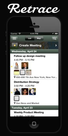 Stop Forgetting The Important Stuff From Your Meetings, Thanks To this little app. Click on image and download Distribution Strategy, Little App, Thankful, Apps, Marketing, Business, Image, App, Store