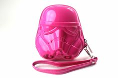 http://www.thekesselrunway.com/review-loungefly-sdcc-trooper/ #thekesselrunway #starwarsfashion