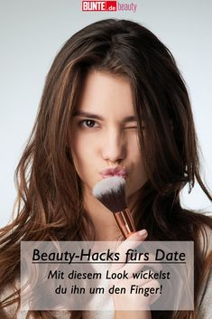 Dating in india Tipps