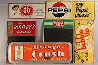 Image result for old soda ads