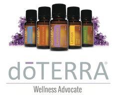 zdravko-eshop Doterra Wellness Advocate, Doterra Essential Oils, Melaleuca, Eyeshadow, Lipstick, Amazing, Beauty, Homework, Natural
