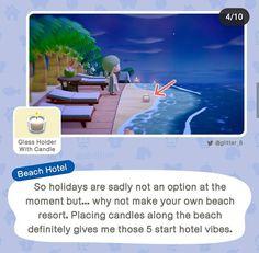 Animal Crossing Wild World, Animal Crossing Guide, Animal Crossing Villagers, Animal Crossing Pocket Camp, Ac New Leaf, Motifs Animal, Animal Games, Island Design, Clever Design