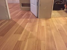 Engineered Hardwood, Hardwood Floors, Flooring, Wood Floor Tiles, Hardwood Floor, Wood Flooring, Floor, Paving Stones