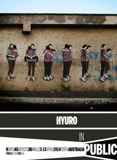 Hyuro