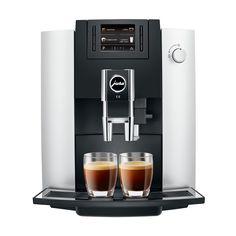32 best jura volautomaten images on pinterest coffee maker machine jura 15079 e6a fandeluxe Images