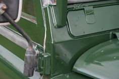 Classic Land Rover Series Iii Cars for Sale Land Rover Series 3, Sale Uk, Land Rover Defender, Cars For Sale, Classic Cars, Green, Model, Top, Cars For Sell