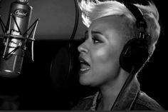 Emeli Sande - Abide With Me [Acoustic] http://www.slack-time.com/music-video-15160-Emeli-Sande-Abide-With-Me-Acoustic #musicvideo #videopremiere