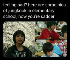 Kookie Bts, Jimin, Bts Wallpaper Lyrics, Jung Hyun, Bts Memes Hilarious, Bts Book, Bts Quotes, Bts Playlist, Bts Chibi
