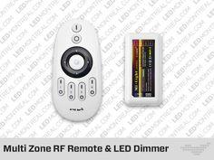Best led connectors accessories images led