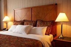 Managing a hotel's housekeeping operations is more than making the beds.