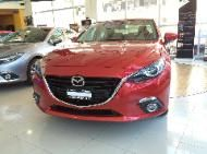 Home of Auto Search Philippines. One-Stop Shopping and information site of automobiles in the Philippines with personalized vehicle purchase assistance by authorized car sales professionals. Auto Search, Best Car Deals, Mazda Cars, Car Prices, Car Loans, Shopping Sites, Cars For Sale, Philippines, Automobile