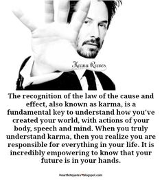 Keanu Reeves Quotes and Sayings On Life. Powerful Quotes by Keanu Reeves. Amazing Quotes, Great Quotes, Me Quotes, Motivational Quotes, Qoutes, Matrix Quotes, Keanu Reeves Quotes, Yoga Lyon, Energie Positive