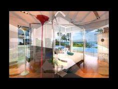 #Luxury #Villa | 5 Bedroom | #Rent | #Cape-Yamu | #Phuket | #Thailand | ...