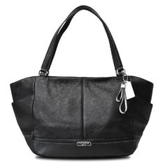 Coach 23284 Black Park Leather Carrie Tote Handbag Coach,http://www.amazon.com/dp/B00FQZZXEM/ref=cm_sw_r_pi_dp_lDKRsb01Z1R7EXTD