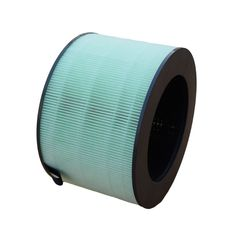 Adapter air purifier filter replacement for LG Product Single Small package Dust Filter, Air Filter, Dust Removal, Activated Carbon Filter, Hepa Filter, Air Purifier, Indoor Air Quality, Cool Things To Make, Filters