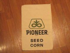 Pioneer Sample 10# 10.75/16