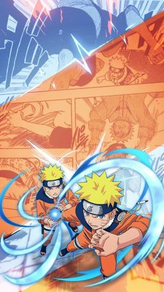 So awesome HD wallpaper Art 🤩 for Iphone 👌👌👌. If you want more such awesome wallpapers visit my board Naruto Art now and follow me Now. #naruto. #naruto wallpaper. #naruto uzumaki. #naruto characters. #naruto and hinata. #naruto memes. #naruto tattoo. #naruto funny.#fondos de pantalla.#Awesome iPhone wallpapers.#Los Mejores Fondos de Pantalla.#Iphone Wallpapers. Naruto Wallpaper Iphone, Naruto And Sasuke Wallpaper, Wallpapers Naruto, Cool Anime Wallpapers, Wallpaper Naruto Shippuden, Animes Wallpapers, Wallpaper Art, Iphone Wallpapers, Naruto Minato