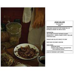 fwx-food-for-the-apocalypse-6.jpg (1024×1024)