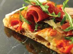 Bottega Romana - Pizza Al Taglio • Hellocoton.fr