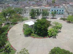 Islazul Hotel Santa Clara Libre - Hotel Reviews, Deals - Santa Clara, Cuba - TripAdvisor