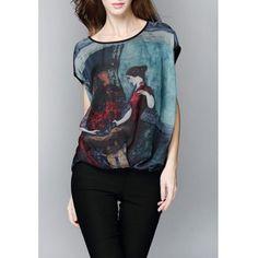 Plus Size Clothing   Cheap Plus Size Clothes For Women Casual Style Online Sale   DressLily.com Page 3