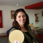 Diana Holguin is the brains behind BogotaEatsAndDrinks.com, an incredible resource of Colombian food recommendations and restaurant tips. After scrolling through more than 10 pages of posts, I had every meal of my upcoming trip to Bogota planned.