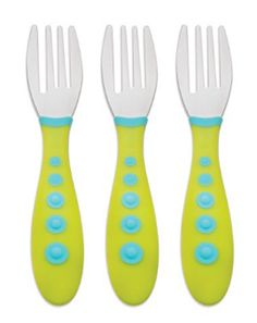 Score Gerber baby cutlery for only $2.91 on Amazon