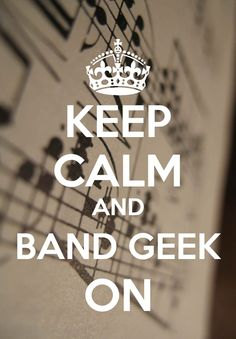 i hate the keep calm things..pinning this cause i like the background picture