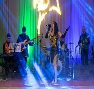 Brazilian Show Band for Hire - Musicians - London, UK. Ylvis, Latin Music, Samba, Live Music, Rio, Music Videos, Entertainment Ideas, Entertaining, London