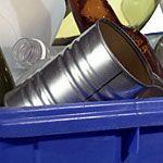View All Photos   Reuse Items and Save Money   AllYou.com
