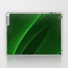 Skins are thin, easy-to-remove, vinyl decals for customizing your laptop . Skins are made from a patented material that eliminates air bubbles and wrinkles for easy application. Phan, Laptop Skin, Vinyl Decals, Bubbles, How To Remove, Easy, Green, Vw Beetles
