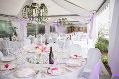 Wedding on Lake Maggiore... So enchanting....  #destinationwedding #destinationweddingplanner #elenarenzi #myjob #mypassion #details #receptionroom #weddingday #happiness #love #elegance #refinement #pink #luxury #luxuryevent #luxurywedding #luxuryvilla #luxuryvenue #weddingonlakemaggiore