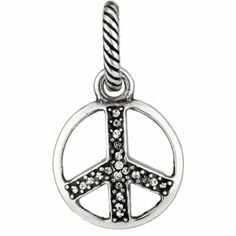 ABC Groovy Charm available at #BrightonCollectibles